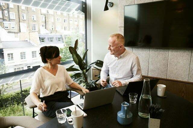 Hoe helpt directie coaching jouw persoonlijke ontwikkeling?