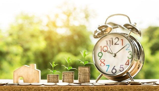 Wat doet een hypotheekadviseur?